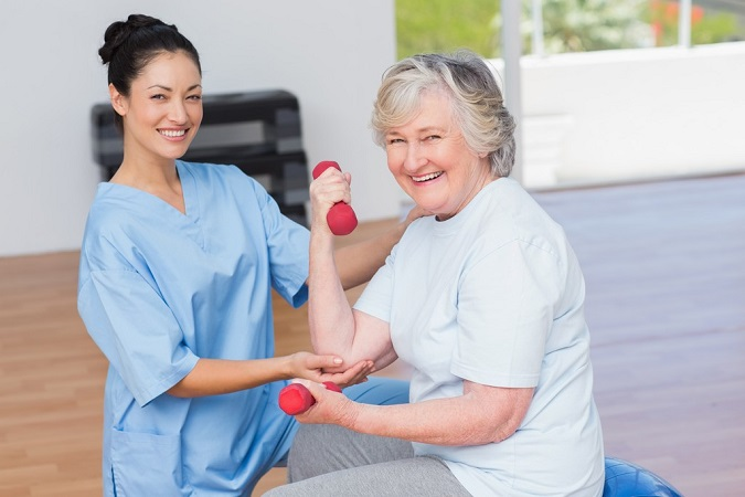 effective-ways-to-live-comfortably-with-arthritis